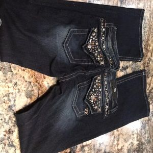 Miss Me Never worn girl size 14